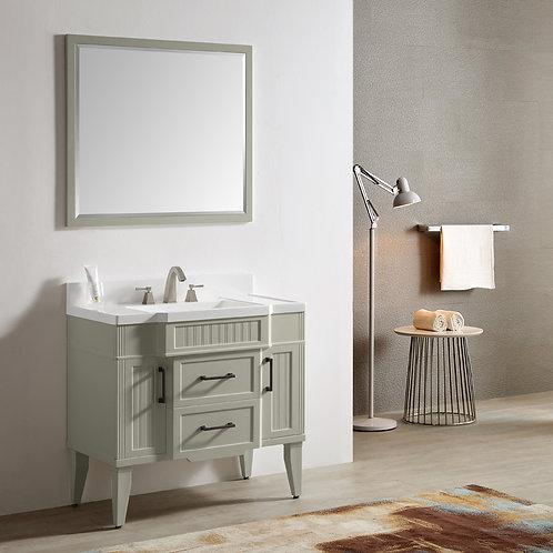 Bathroom Cabinet 020 36 05A