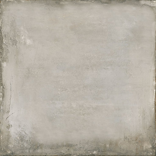 Loft light grey