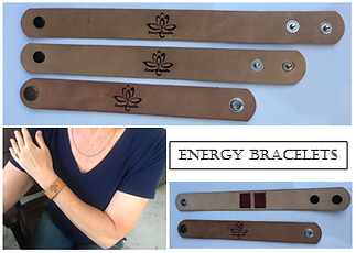 Energy Bracelets.png