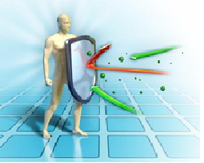 SHOW Method - Energetic Immuno-strategy