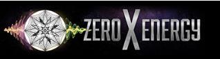 zeroXenergy EMF shield stickers