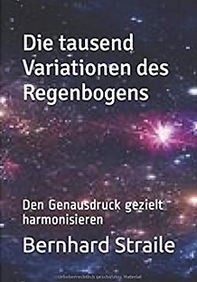 tausend variationen (2).png