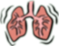 Natural solutions for asthma