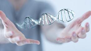 Individualisierte Bioresonanz und Epigenetik