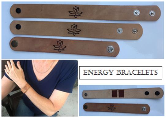 Energy Bracelets_edited.png