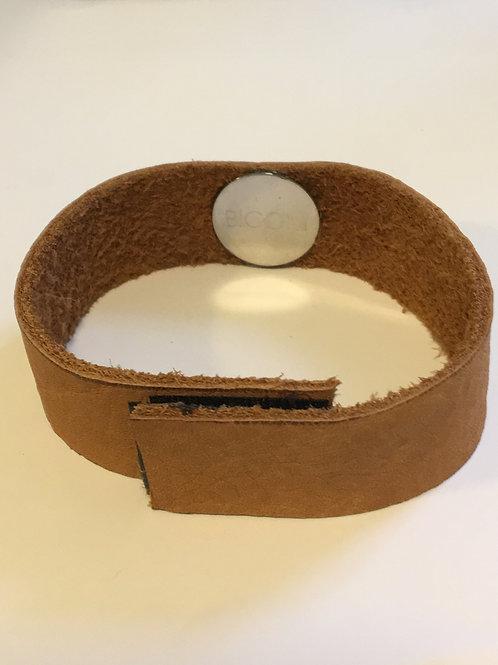 Energy Wellness Bracelet | Wearable Stress Relief & Genetic Wellness