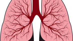 Getting rid of Asthma