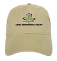 SmartHealth, Inc. tan hat