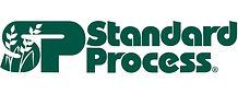 Standard Process supplements at Total Wellness Ctr