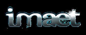 IMAET System