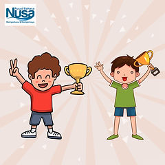 winning trophies sbm website-01.jpg