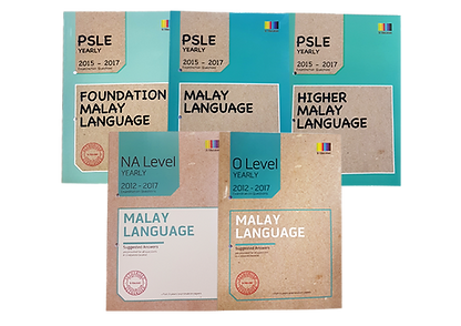 Malay Assessment Books.png