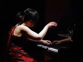 Haruko Seki.jpg