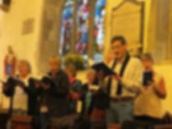 11.15 Singers.jpg