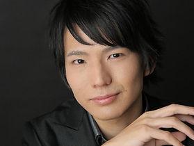 Keishi Suzuki.jpg