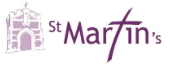 st martins logo.png