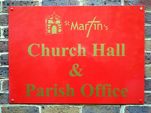 Church Hall and Parish Office small.jpg