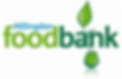 Foodbank Logo.png