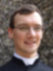 Fr James.jpg