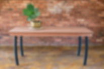 Benchly Table 2