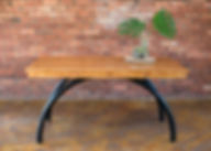 Benchly Table 3