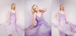 glamour studio photography canberra