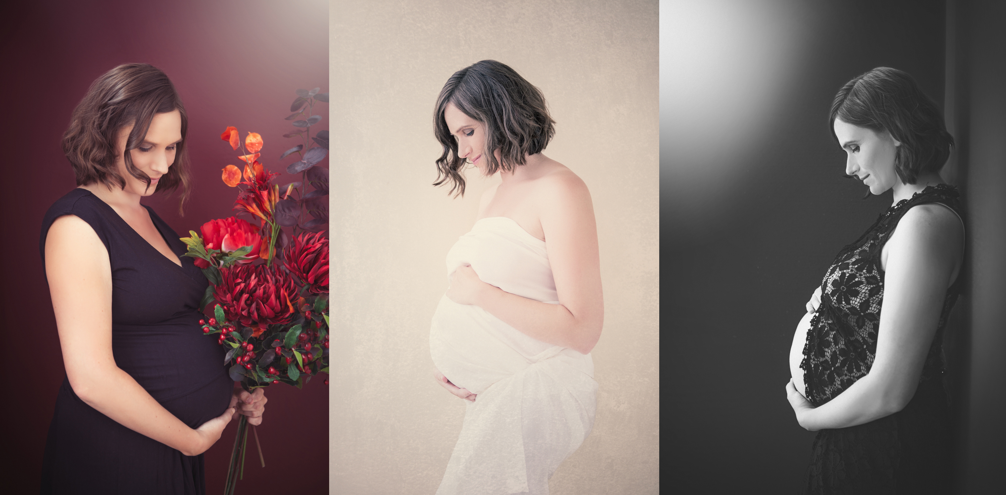 canberra maternity photography
