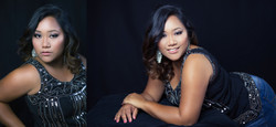 glamour photography canberra