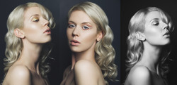 makeup beauty photography retouching