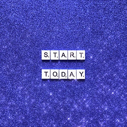 start-today-W4SKSUC.jpg