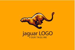 jaguar-[Converted]
