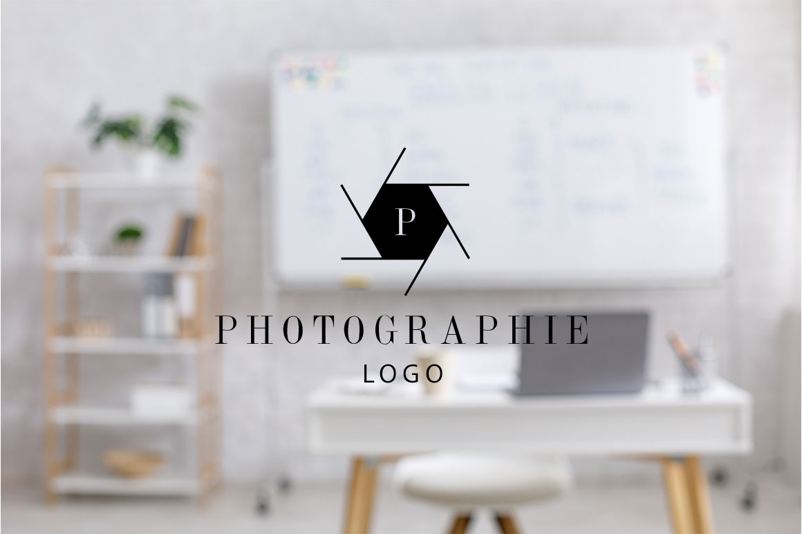 photographie-logo