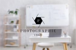 photographie-logo