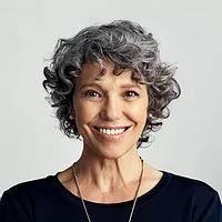 Portrait of Senior Woman.webp