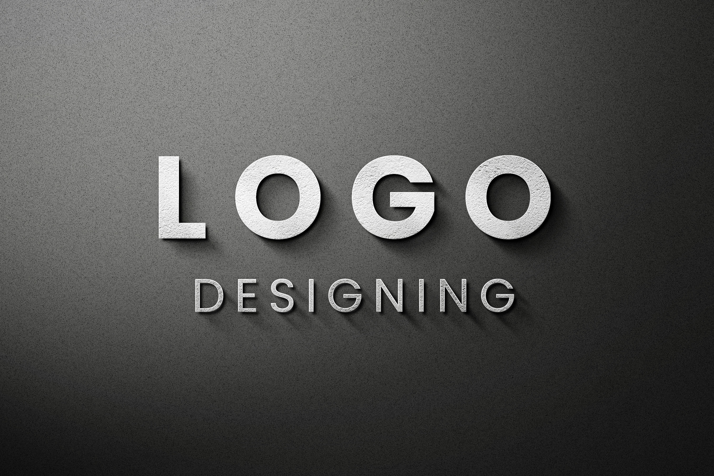 Logo_Mockup