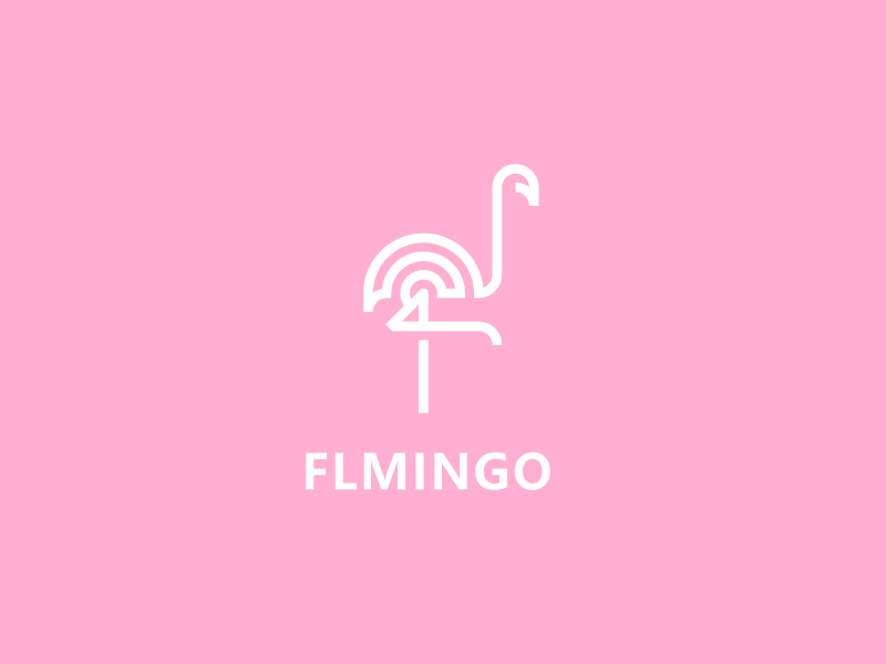 flamingo-[Converted]