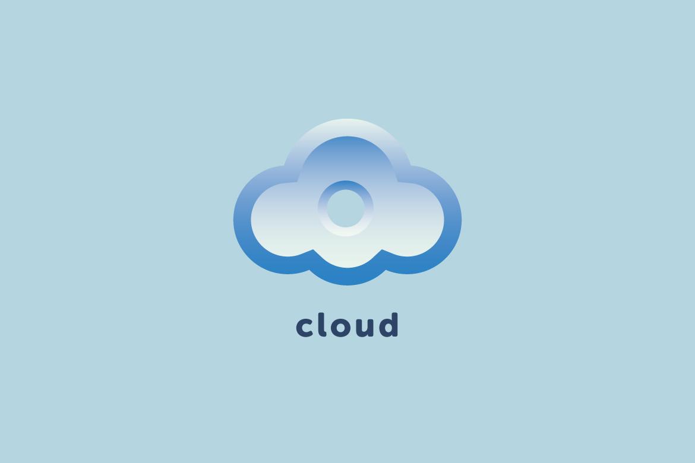 02_cloud