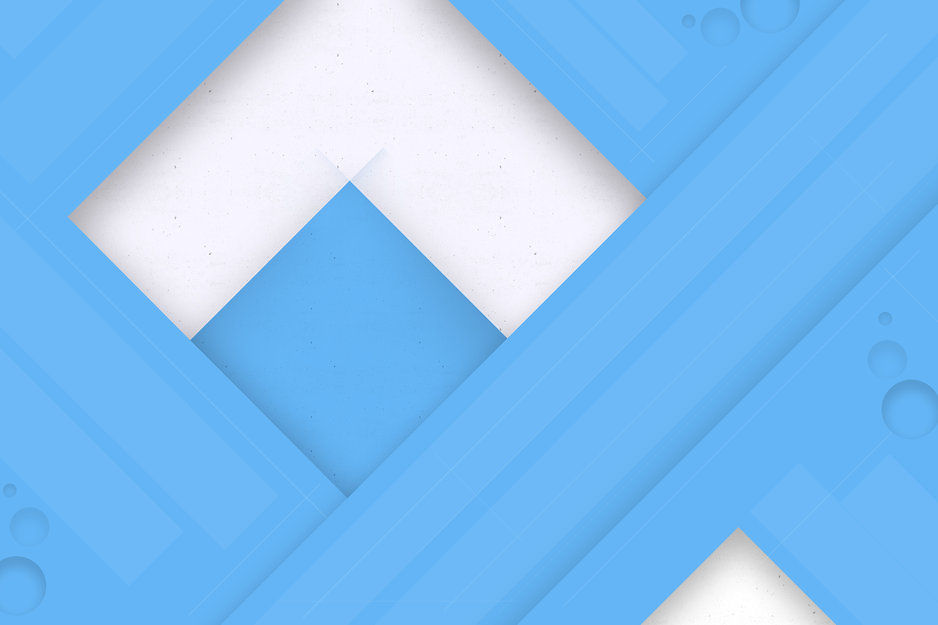 10_Polygon Abstract Background.jpg