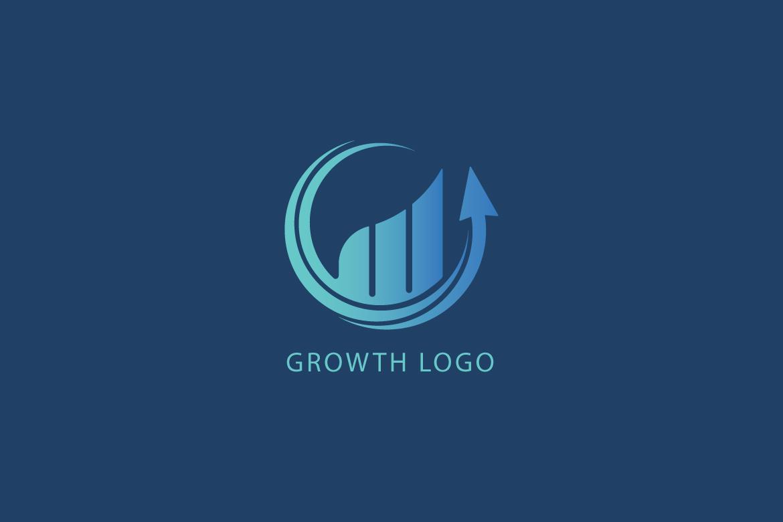 01_growth