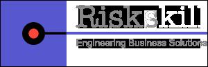 riskskill_logo_colour.png