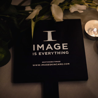 Treatment Rooms I Image Event