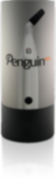 Penguin RFA package