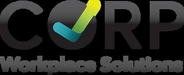 CORP_logo_CMYK.png