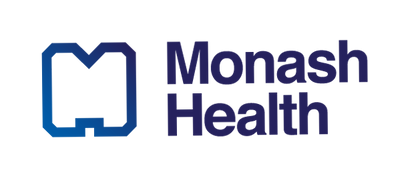 MH_Logo_HalfStack_RGB_FullColour.png