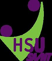 HSU SANT.png