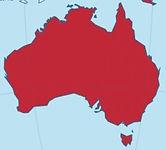 Map of Australia.jpg