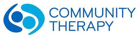 CT Logo large (1).jpg
