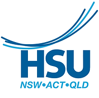 LRG--HSU-LOGO-NSW-ACT-QLD.png
