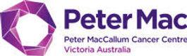 Peter Mac.jpg