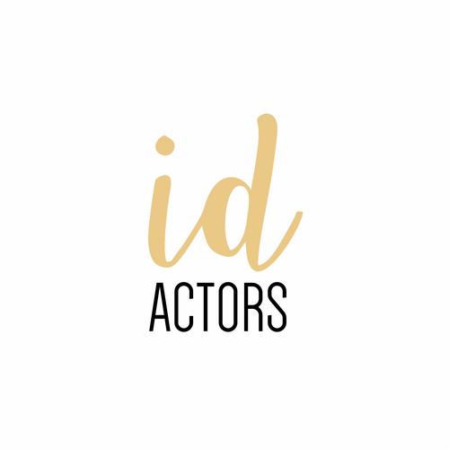 ID Actors
